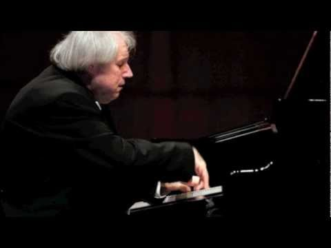 Sokolov Grigory Prelude in G minor, Op. 28 No. 22