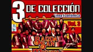 MEDIA VIDA Banda San Miguel