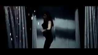 Марина Алиева - Я так хочу
