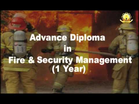INDIAN INSITUTE OF FIRE ENGINEERING's Videos