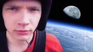 Enjoykin - Космос Будет Наш