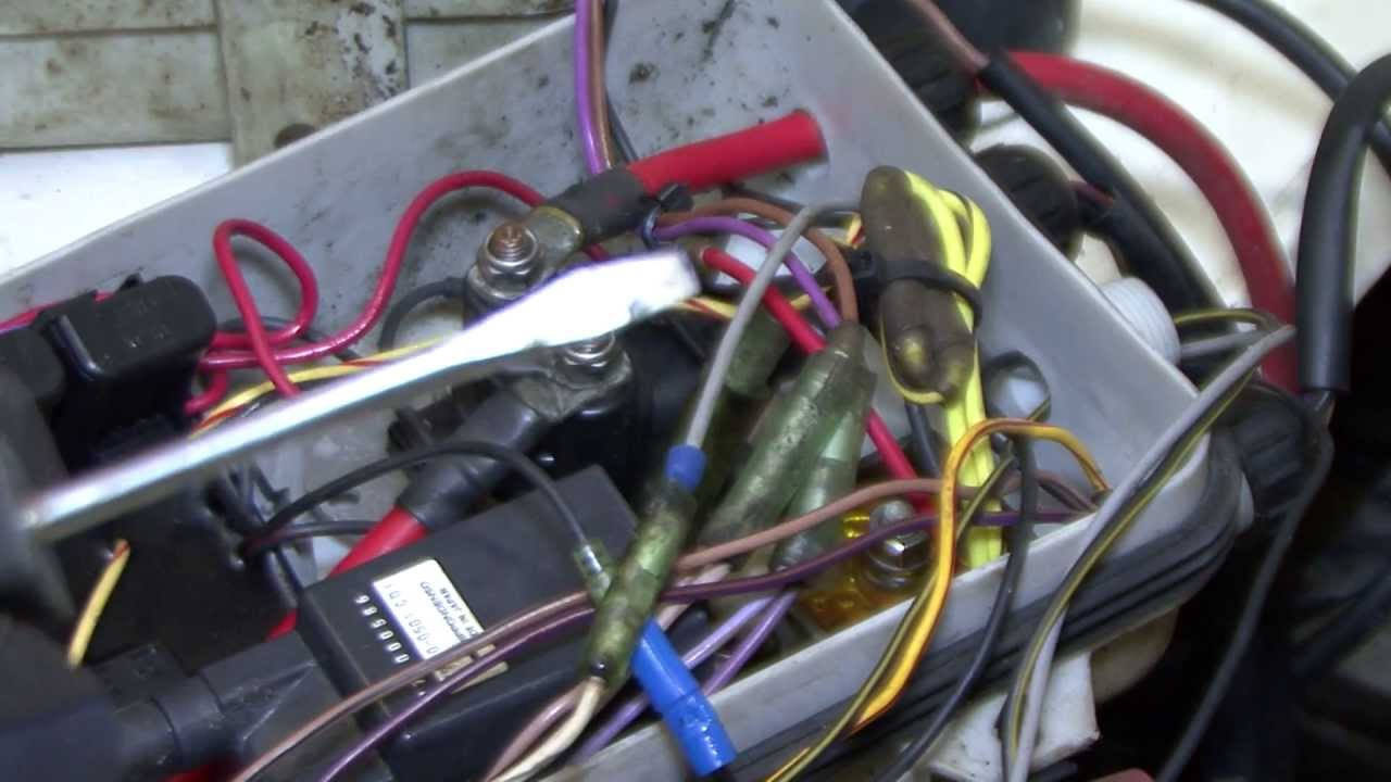 2004 lexus lx 470 wiring diagram manual original