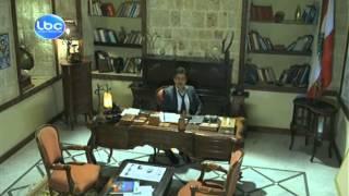 رمضان أحلى - سنعود بعد قليل - الحلقة 28 كاملة
