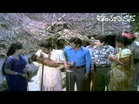 Comedy Express 60 - Back to Back - Comedy Scenes