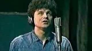 Сергей Минаев - Белые Козы