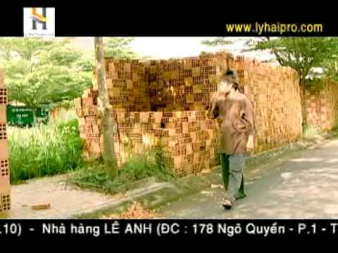 Tron-Doi-Ben-Em-9 Ly-Hai mPr 3