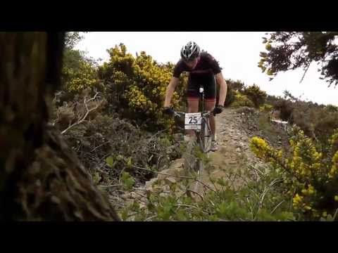 British Cycling National XC Series 2013 - Round 2