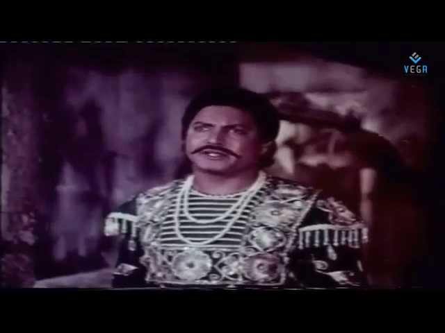 Vikramathan Kanda Vethalam Movie Part -10 || Tamil Full Length Movie