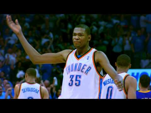 2011 NBA Playoff Preview