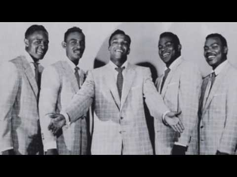 Save the last dance for me - The Drifters