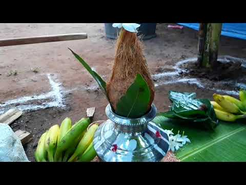 Pongal special video 2020 | அட்டகாசமான பொங்கல் விழா  | best amazing function video