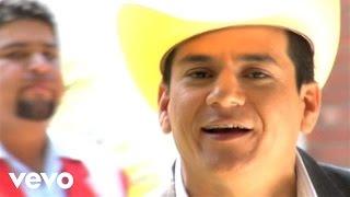 El Mes De Enero (Audio) El Potro de Sinaloa