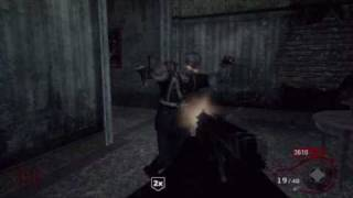 "NEW Call Of Duty: Black Ops Solo/Zombies ""How To Turn On"