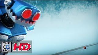 Superbot - Zväčšovanie