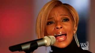 mary-j-blige-this-christmas-performance-on-wsj-video