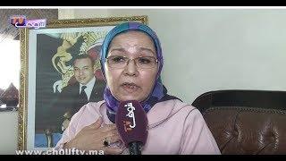 بالفيديو..عايشين فوق مخبزة و دارهم مهددة بالإنهيار بسبب البوطات فكازا |