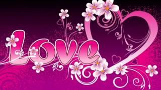 Reggaeton Romantico Mix Lo Mas Nuevo 2013