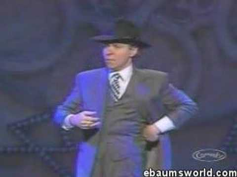 Penn and Teller - Slight of Hand