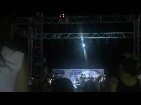 Βασίλης Καρράς/Vasilis Karras 2016 (part 1)