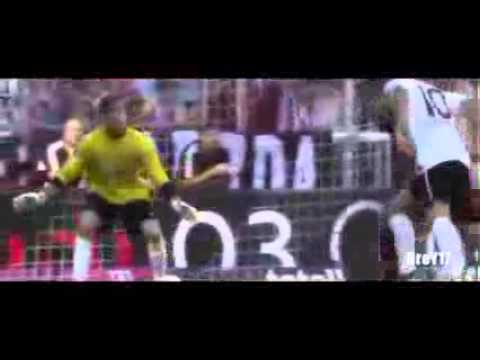 Franck Ribery   Futur Ballon d'Or 2013   UEFA Best Player Of The Year   2012 2013HD)   YouTube