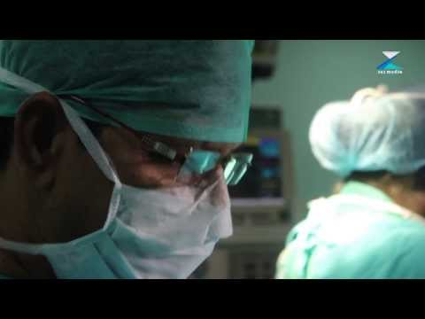 Bone Marrow - Dr B S Rajput Stem Cell Transplant Surgeon
