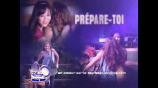 Promo : Camp Rock 3