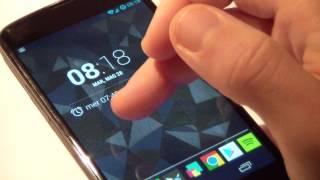 I 10 Migliori Widget Per Android