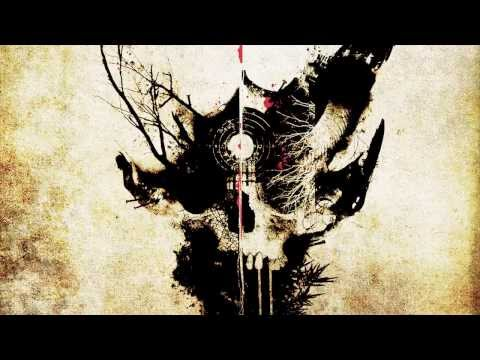 Demon Hunter - I Will Fail You (Lyrics)