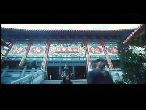 Phim Hành Động Hay Nhất 2013 - Hung Thủ Đồn Cảnh Sát - Phim le hong kong