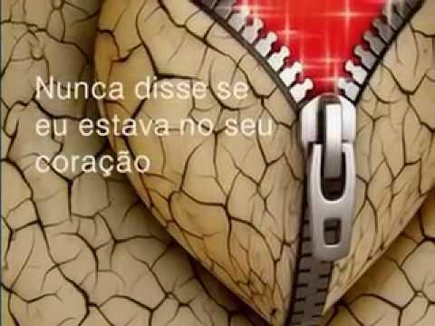 QUASE ME CHAMOU DE AMOR-LEGENDADO-CANTOR PABLO(RAPOSA CATIVA)