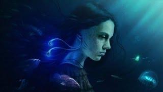 Celtic Mermaid Music Whispers Of A Mermaid