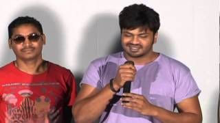 Potugadu-Press-Meet