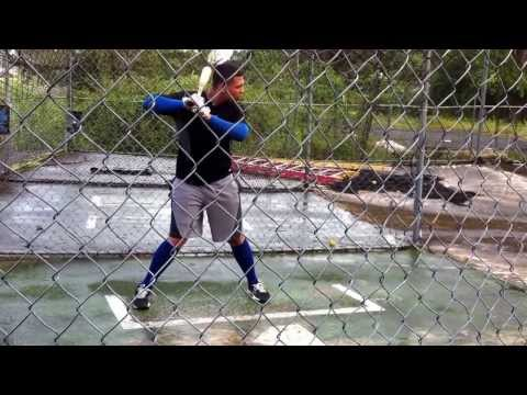 Catcher Prospect Videos Catcher Prospect Mlb