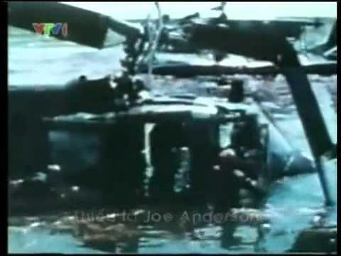 Bí Mật Của Vũ Khí | Chiến tranh Việt Nam | UNKNOWN IMAGES THE VIETNAM WAR P1 full