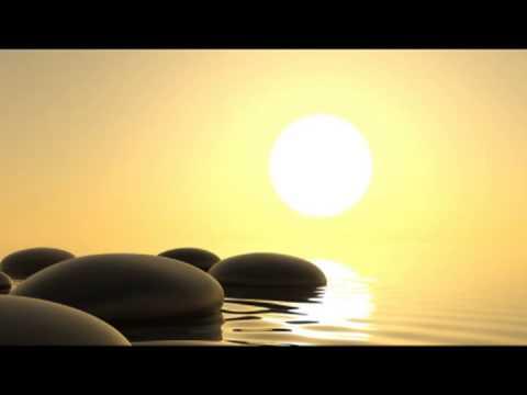Positive thinking music meditation bouddhiste