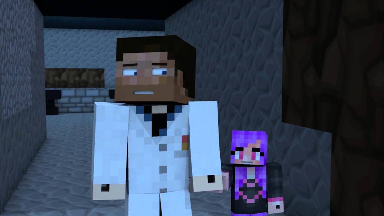 All comments on Creation of a Blaze - Minecraft Animation - YouTube