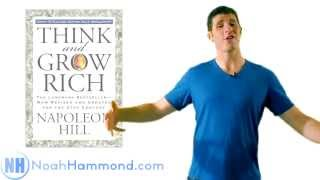 Personal Development Plan How To Find The Right One
