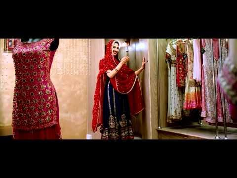 Bol (2011) - 720p Blu Ray HD =-= Hona Tha Pyaar