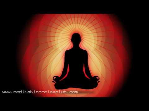 3 HORAS Música New Age de Meditação para Relaxar, Treinamento Cerebral e Chakras do Corpo