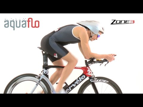 Zone3 Aquaflo Men's Tri Top