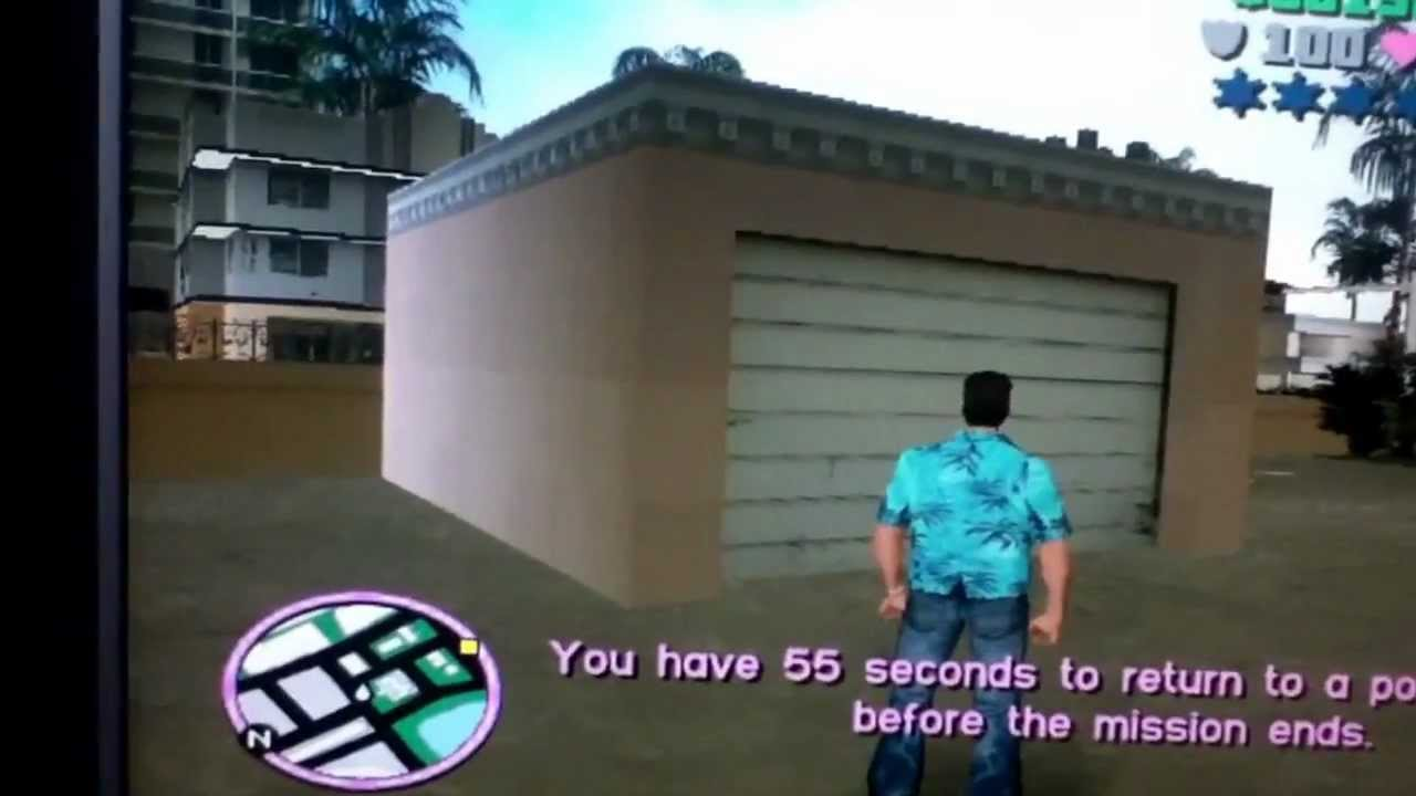 How to make more money in gta vice city download