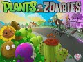 Plants Vs. Zombies Cheat Party