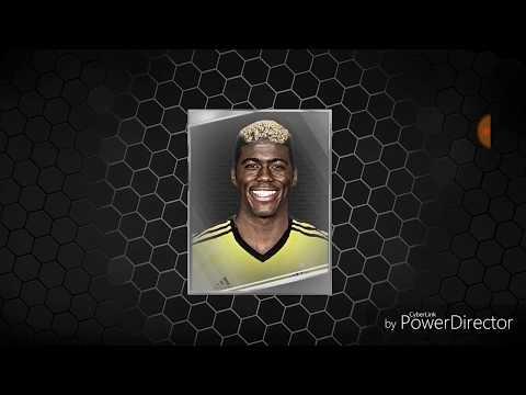 FIFA MOBILE 18 - PACK OPENING SERÁ MAIS UM ELITE ?