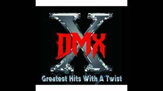 DMX - What These Bitches Want (dirty)