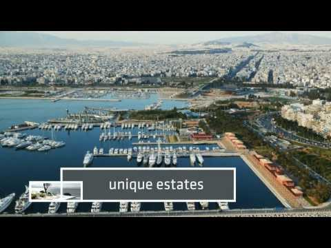 House 250m2 for rent or sale in Greece, Voula, Greek Real Estate, Property for sale in Greece