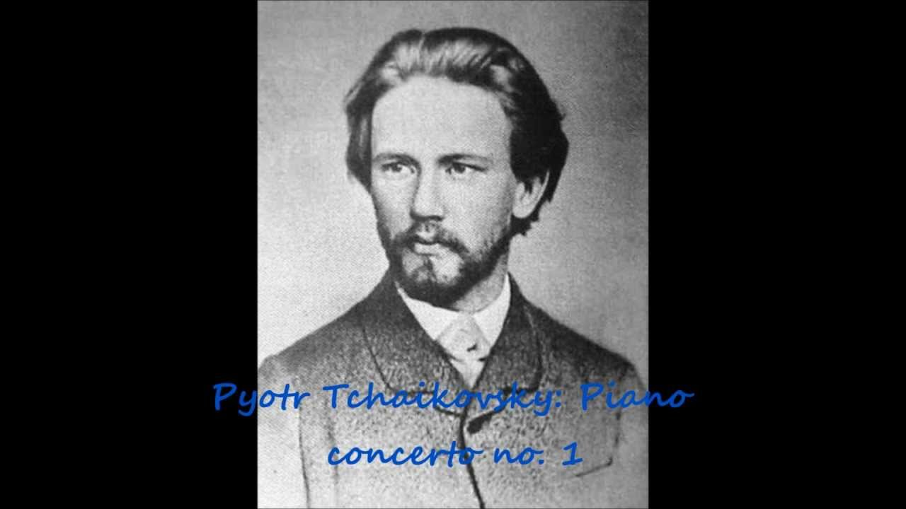 Brahms Claudio Arrau Carlo Maria Giulini Philharmonia Orchestra Brahms Piano Concerto No 2