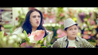 Превью из музыкального клипа Бунёдбек ва Раззокжон - Гулим