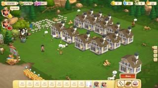 Truco Farmville2 2012