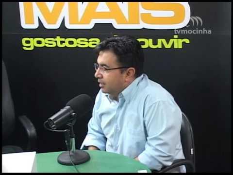BBT Entrevista Omar Tomalih 20
