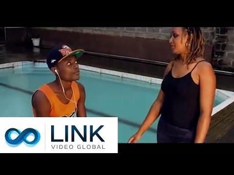 Masauti - Siwezi Video